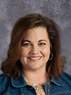 Ann Leimer