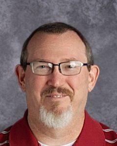 Dave Leimer