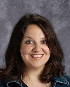 Elizabeth Kozieracki