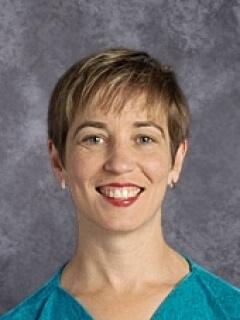 Jennifer Tanner